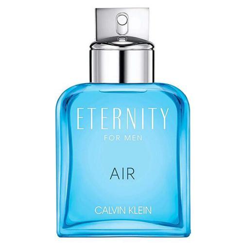 Eternity Air Apa de toaleta...