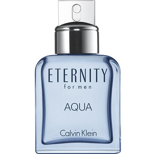 Eternity Aqua Apa de toaleta...