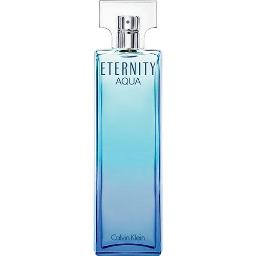 Eternity Aqua Apa de parfum...