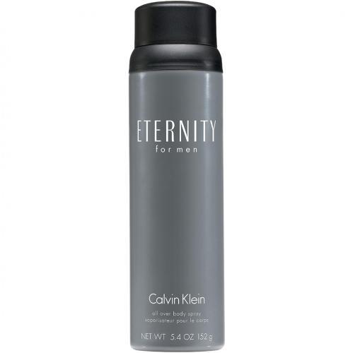 Eternity Deodorant Spray...