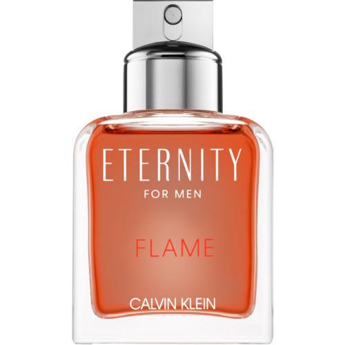 Eternity Flame Apa de toaleta...