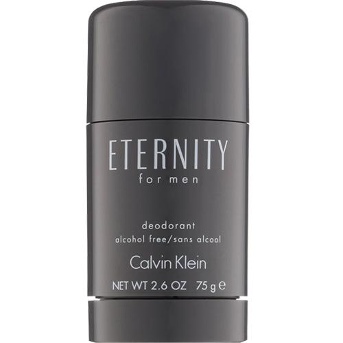 Eternity Deodorant Barbati 75 ml