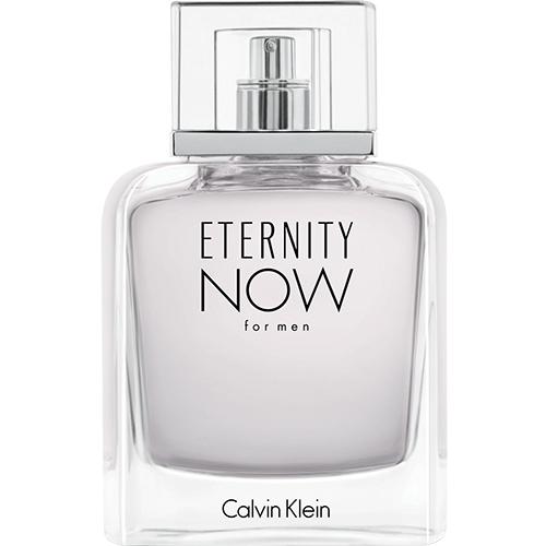 Eternity Now Apa de toaleta...