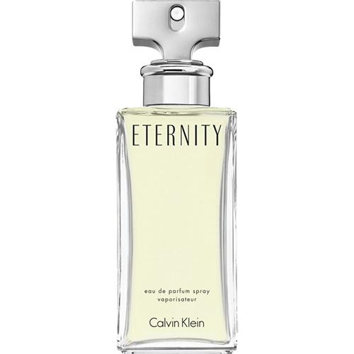 Eternity Apa de parfum Femei...