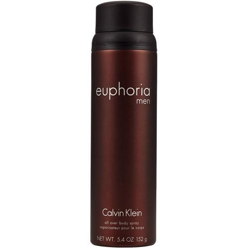 Euphoria Deodorant Spray...