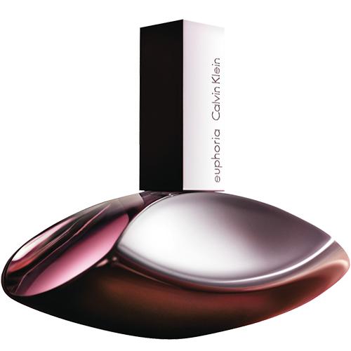 Euphoria Apa de parfum Femei...