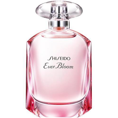 Ever Bloom Apa de parfum Femei...