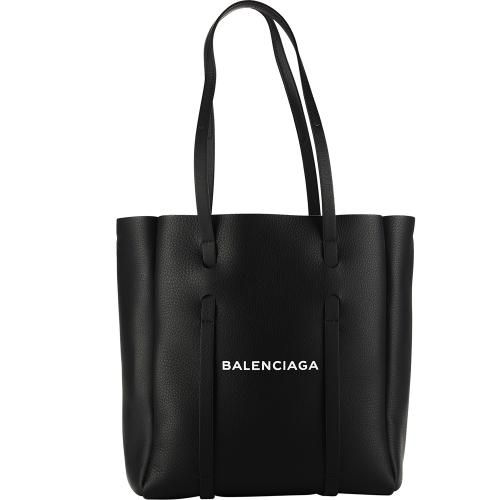 Everyday Leather Tote Bag...