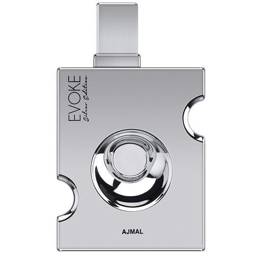 Evoke Silver Edition Apa de...
