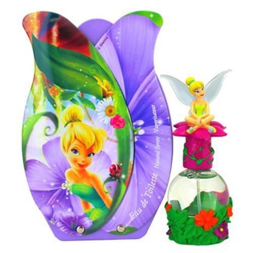 Fairies Tinker Bell Set Copii