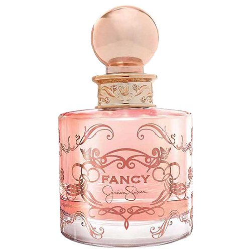 Fancy Apa de parfum Femei 100 ml