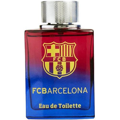FC Barcelona Apa de toaleta...