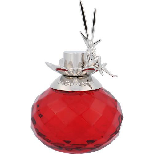 Feerie Rubis Apa de parfum...
