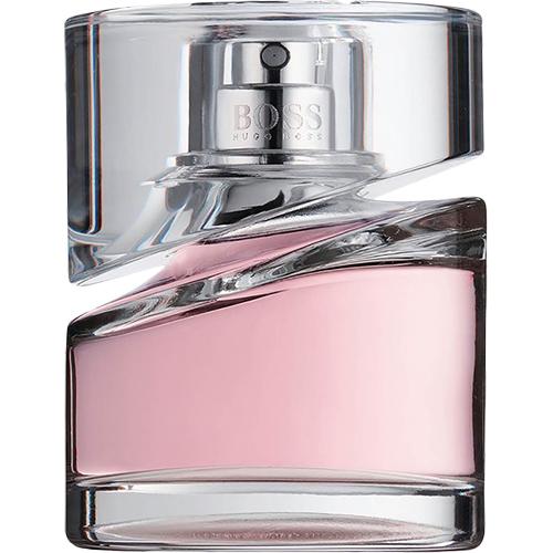 Femme Apa de parfum Femei 30 ml