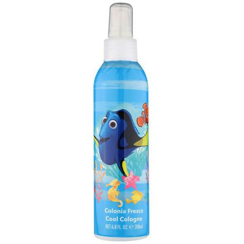 Finding Dory Spray corp Copii...