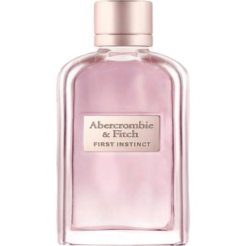 First Instinct Apa de parfum...