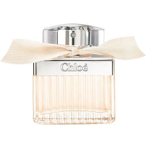 Fleur de Parfum Apa de parfum...
