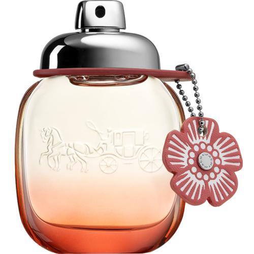 Floral Blush Apa de parfum...