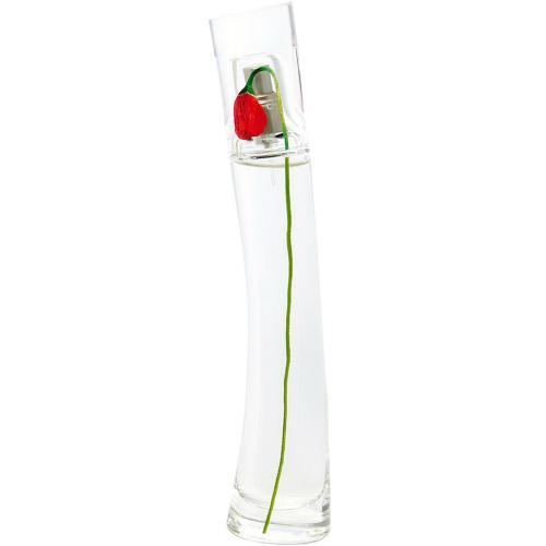 Flower Apa de parfum Femei 30 ml