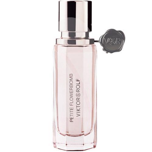 Flowerbomb Apa de parfum Femei...