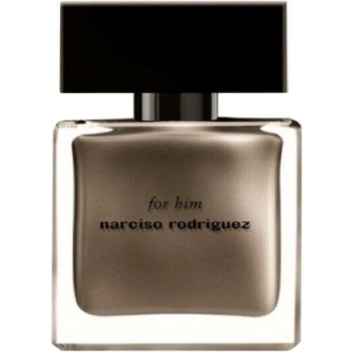 For Him Apa de parfum Barbati...