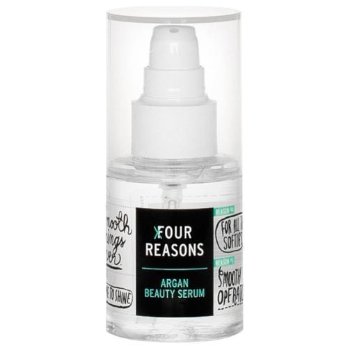 Four Reasons Tratament pentru...
