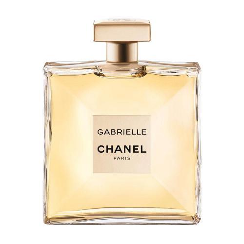 Gabrielle Apa de parfum Femei...