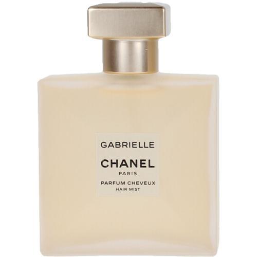 Gabrielle Parfum pentru par...