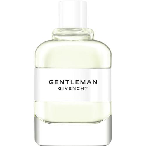 Gentleman Cologne Apa de...