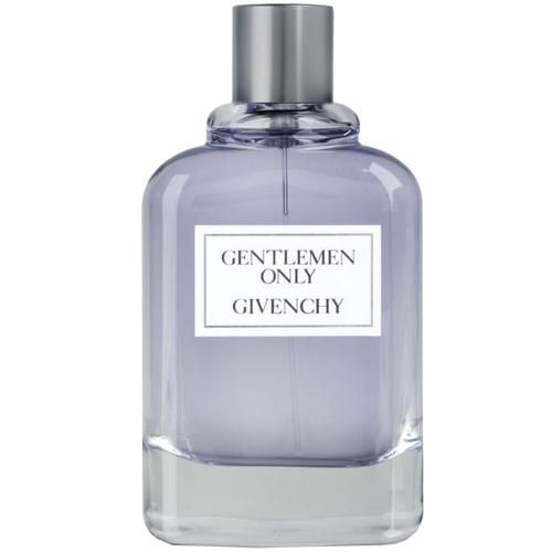 Gentlemen Only Apa de toaleta...