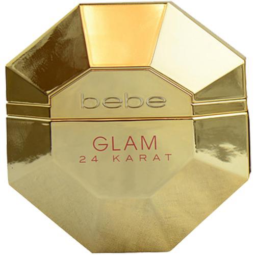 Glam 24 Karat Apa de parfum...