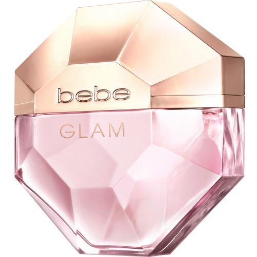 Glam Apa de parfum Femei 100 ml
