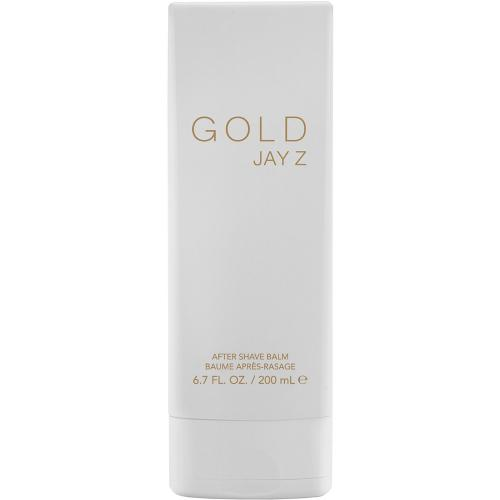 Gold After shave Barbati 200 ml