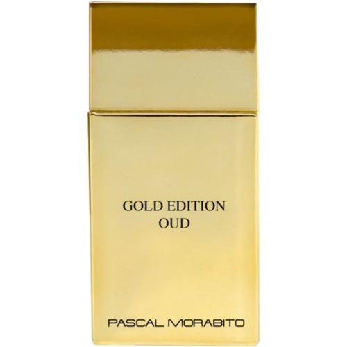 Gold Edition Oud Apa de parfum...