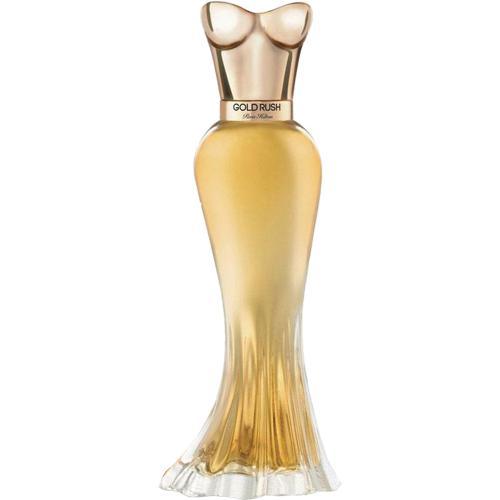 Gold Rush Apa de parfum Femei...