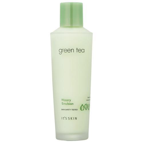 Green Tea Watery Emulsie de...