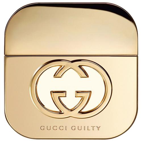 Guilty Apa de toaleta Femei 30 ml