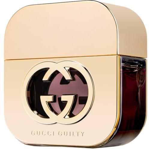 Guilty Intense Apa de parfum...