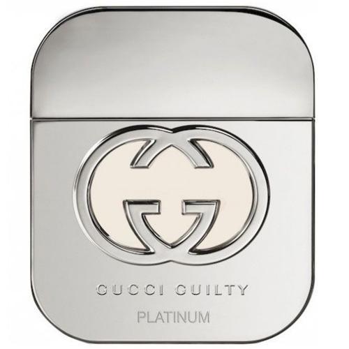 Guilty Platinum Apa de toaleta...