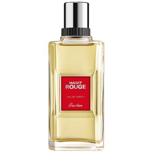 Habit Rouge Apa de parfum...
