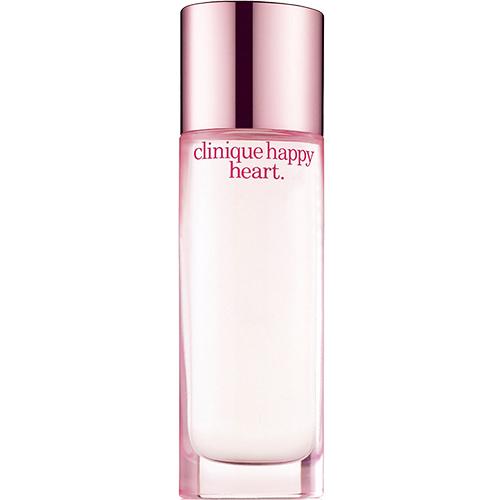 Happy Heart Apa de parfum...