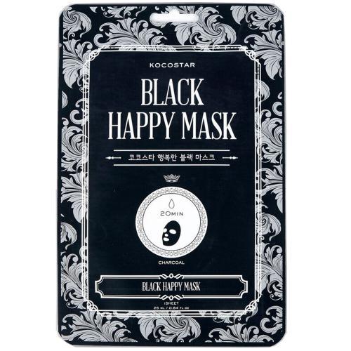 Happy Mask Masca de fata...