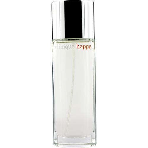 Happy Apa de parfum Femei 50 ml