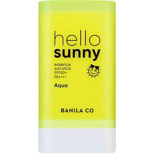 Hello Sunny Aqua Stick pentru...