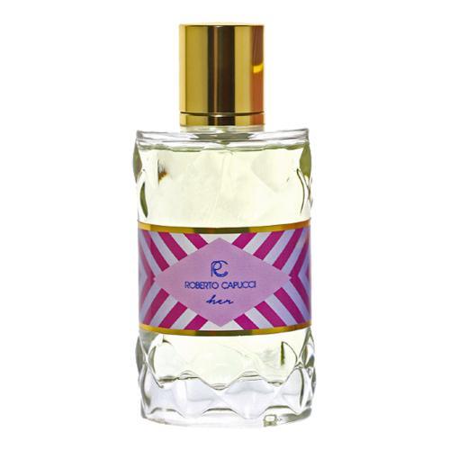 Her Apa de parfum Femei 100 ml