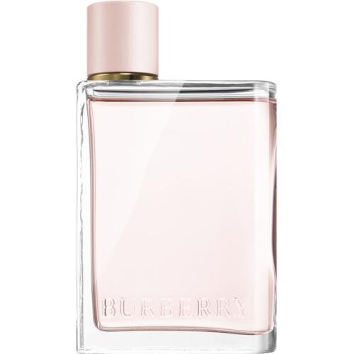 Her Apa de parfum Femei 50 ml