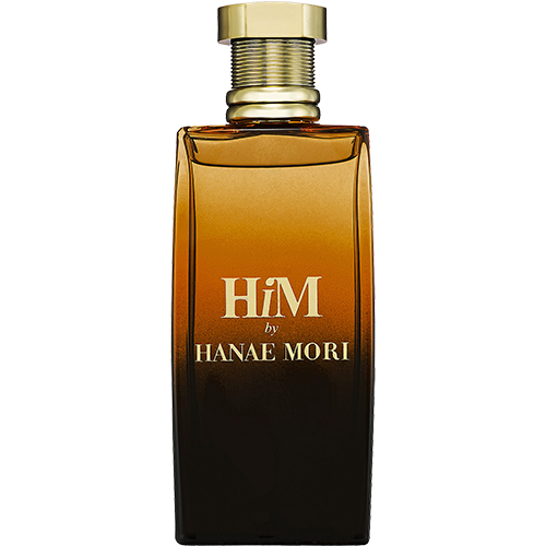 Him Apa de toaleta Barbati 50 ml