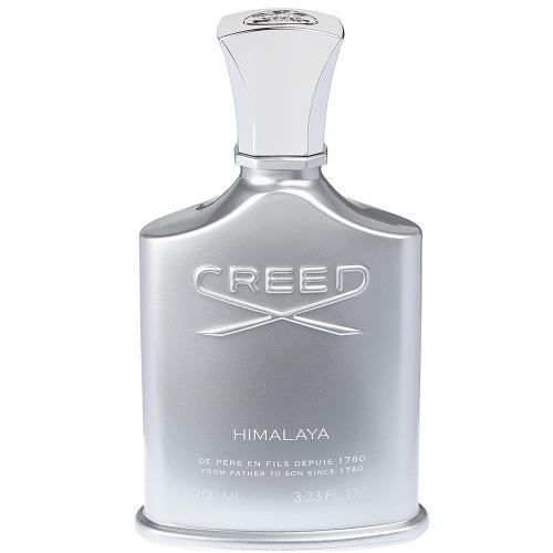 Himalaya Apa de parfum Barbati...