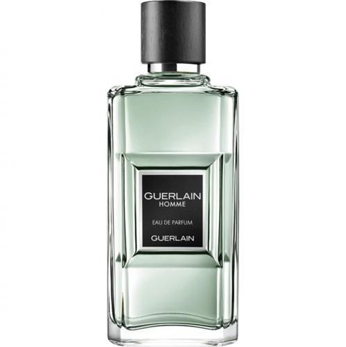 Homme Apa de parfum Barbati...