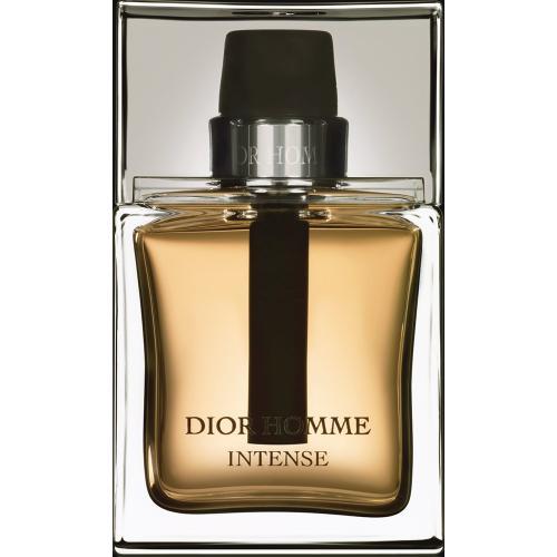 Homme Intense Apa de parfum...